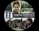 Index of the BaKoya Pygmies Section