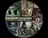 Index of the Bedzan Pygmies Section