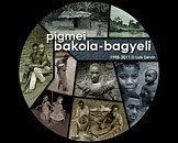 Index of the BaKola-BaGyeli Pygmies Section